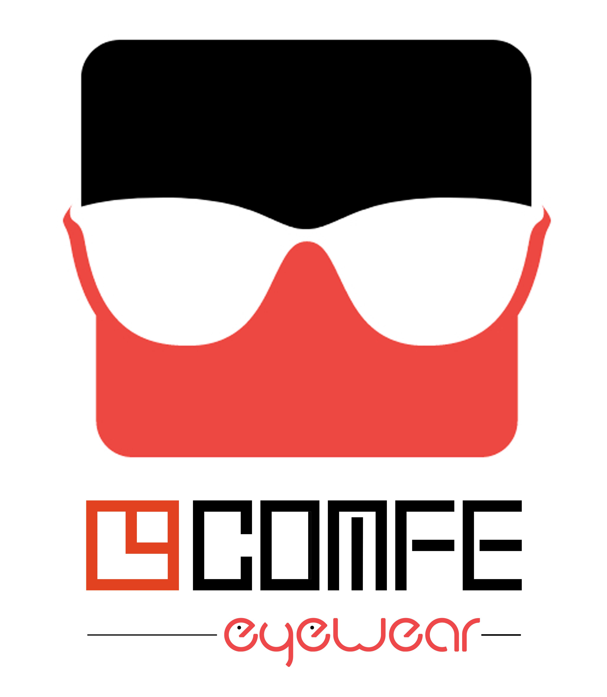 logo gafas comfe 2